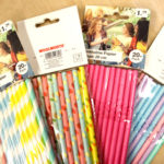 New client Cacaolat – Hello Straw