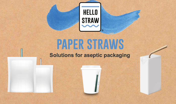 cover_paper-straw-for-aseptic-packaging4