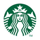 Starbucks_Logo_square