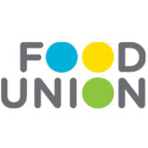 FoodUnion_Logo
